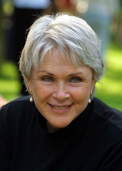 self help books author Byron Katie