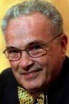 Carlos Castaneda author self help books