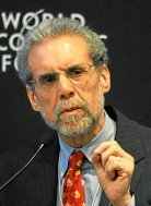Daniel Goleman by Connormah cc self help books