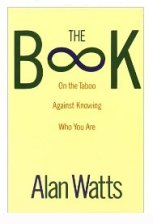 Alan Watts books