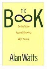 Alan Watts books