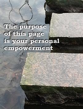 self improvement picture