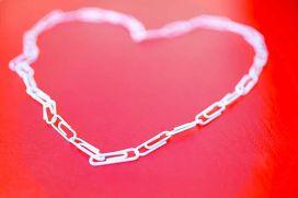 love heart images white heart shape