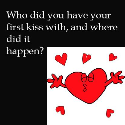 fun relationship questions