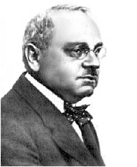 self help books Alfred Adler