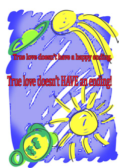 best love sayings about true love
