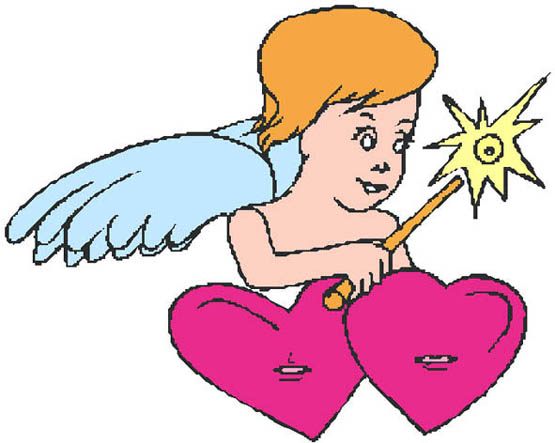 imagenes de amor cupid graphics angel