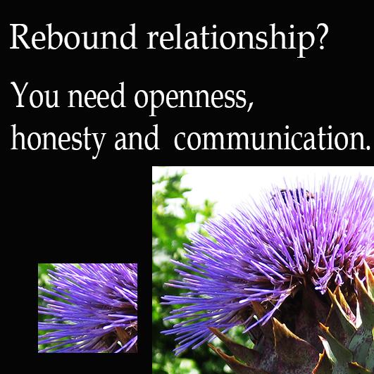 rebound relationship