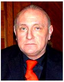 Richard Bandler 2007 NLP