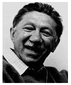 self help books Abraham Maslow