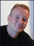 about the personal development guy Soren Lauritzen