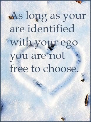 ego psykologi