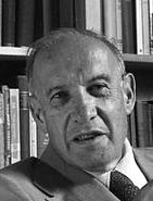 Peter F. Drucker author