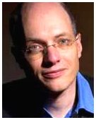 Alain de Botton self help books