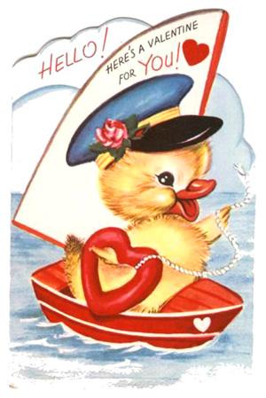 i love you heart drawings. Love Heart Drawings, Cartoon
